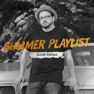 sol republic mark farina summer playlist