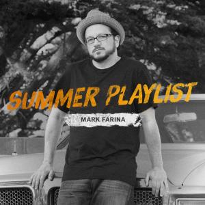 sol republic mark farina summer playlist