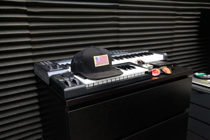 luckydate_studio4