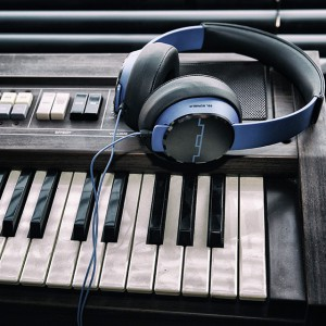why great sound matters