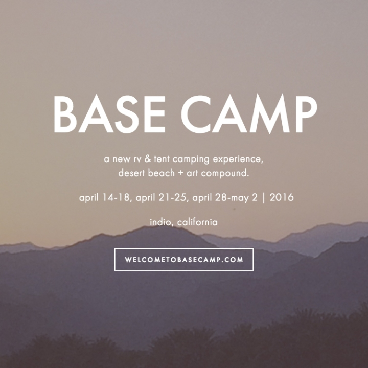 base-camp-coachell-party