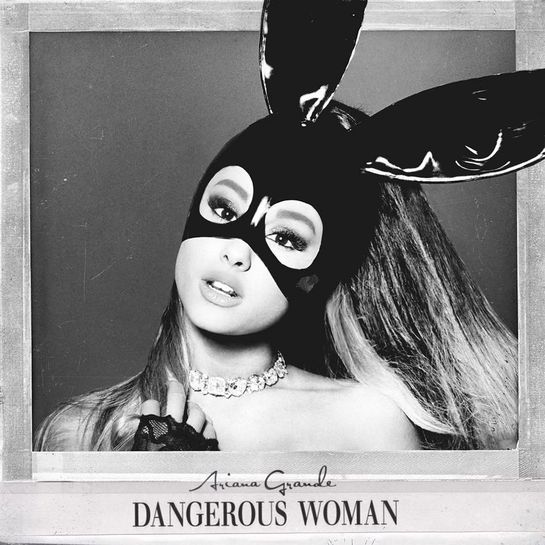ariana-grande-dangerous-woman-cover