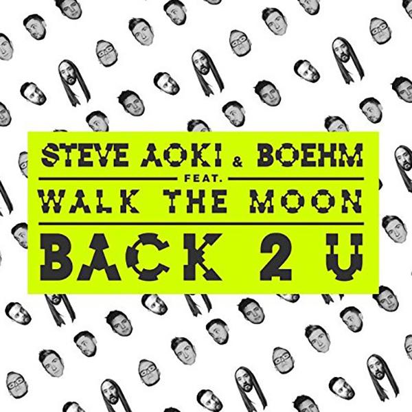 Steve-Aoki-Boehm-Back-2-U-2016