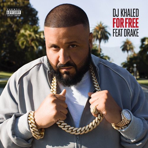 dj-khaled-for-free