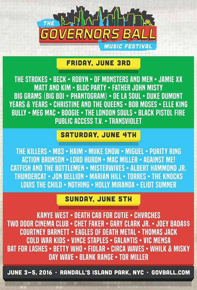 Governors-Ball-Music-Festival-2016