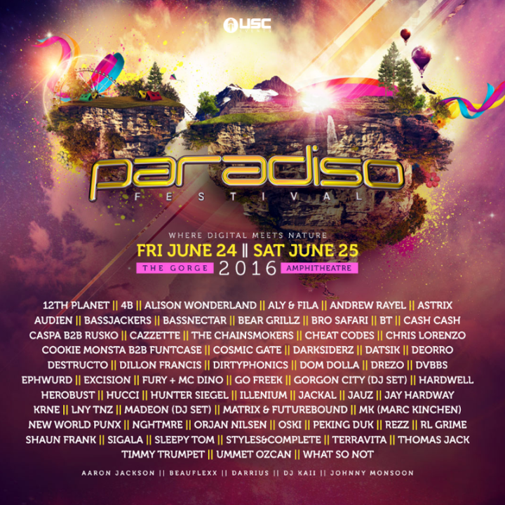 Paradiso_Festival_2016_LineUp