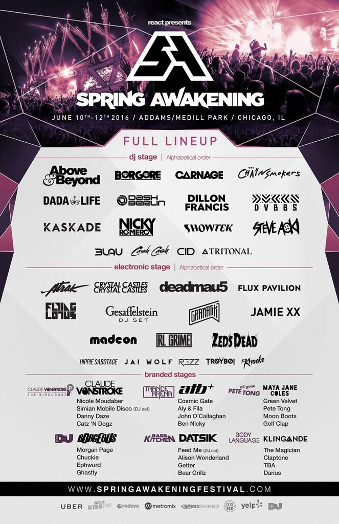 spring-awakening-2016-lineup