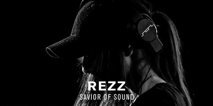 REZZ SOS Announcement_Twitter