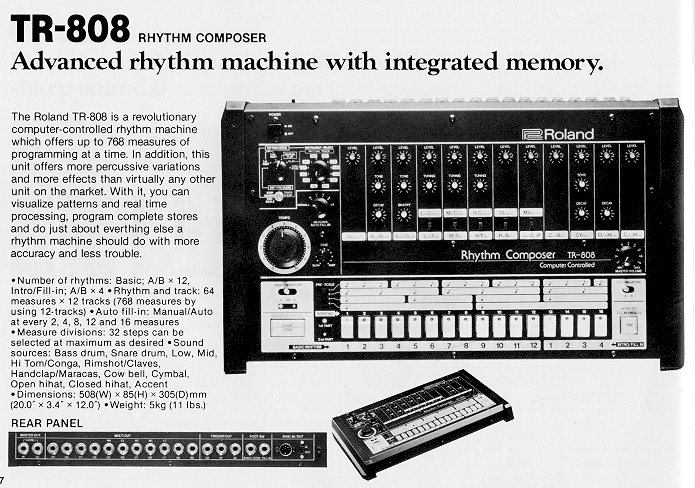 roltr808ad