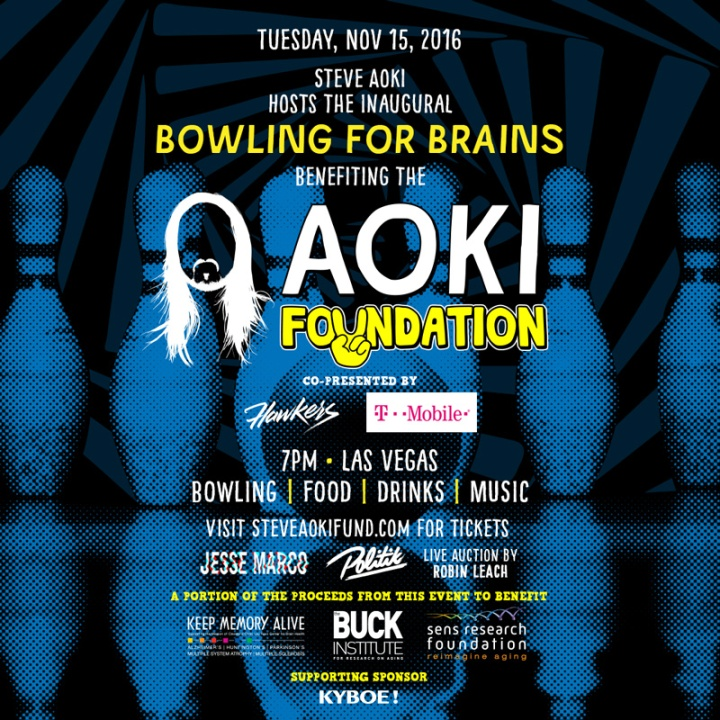 bowlingforbrains_invite_square-1