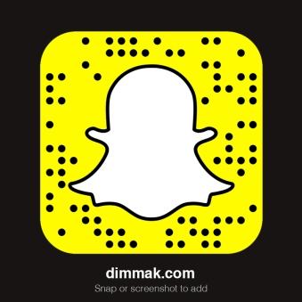 snap-dm
