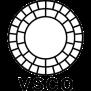 VSCO copy