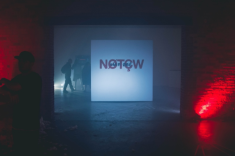 NOTCW Listening Experience - March, 2017