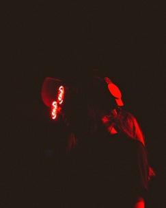 REZZ live in Toronto, ON Oct. 7, 2017 - Shot by Montana Martz