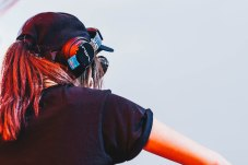 REZZ - Electric Zoo 9.2.17