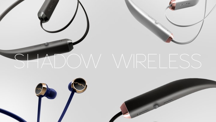 Shadow_wireless_render_title_2
